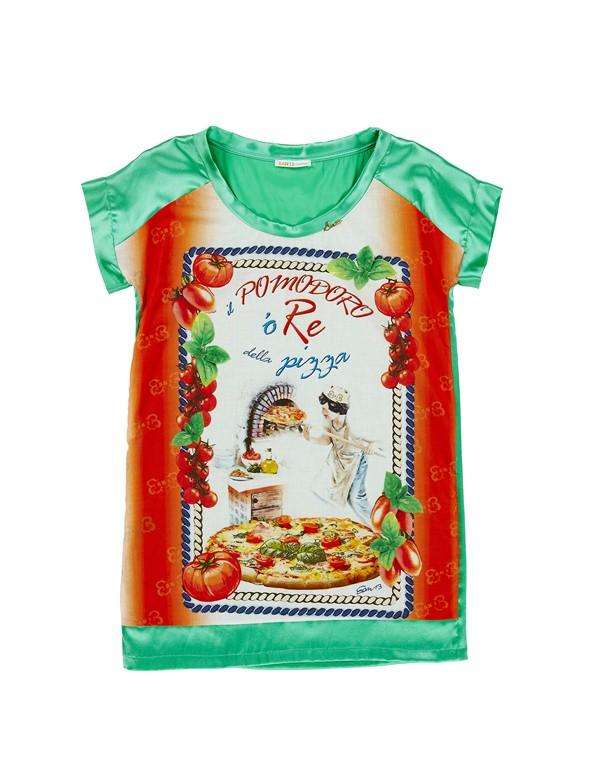 Ean 13-collection-pomodoro-pizza-spring-summer-2015-thatsalltrend-tiziana-leopizzi