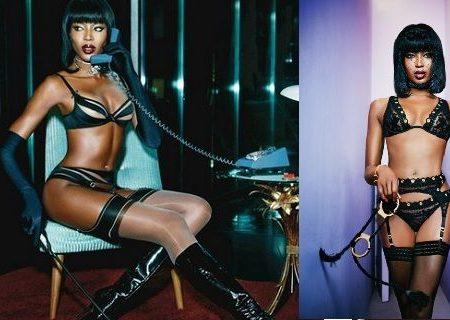 naomi-agent-provocateur-50-shades-of-grey-accessories-bondage-fetish-lingerie-thatsalltrend-tiziana-leopizzi