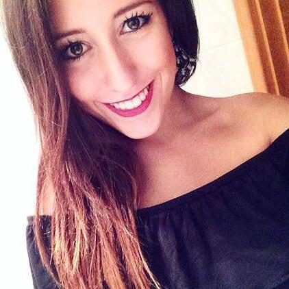Francesca De Carlo