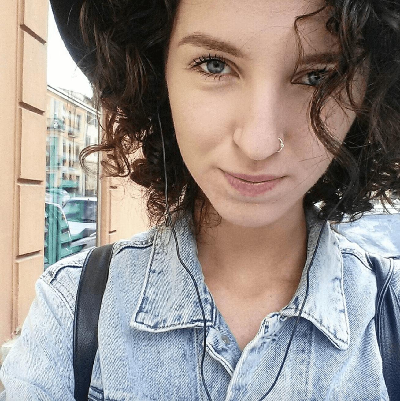 Federica Piccioli