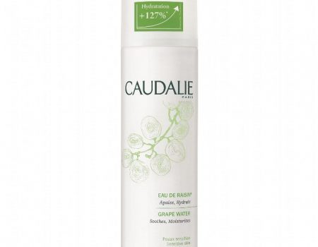 caudalie-eau-de-raisin-acqua-uva-review-recensione-that's-all-trend