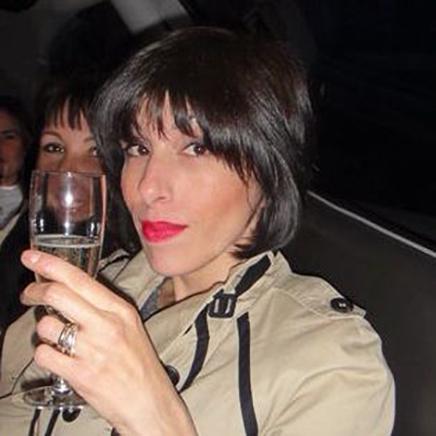 Francesca Dodici