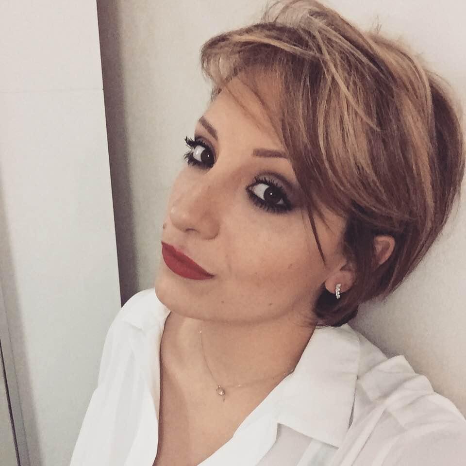 Dora Pennacchi