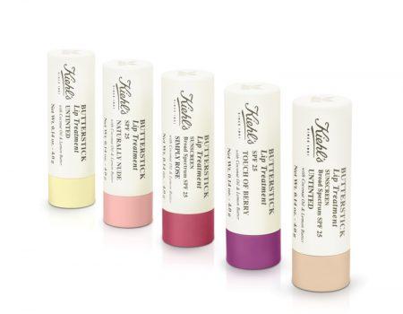 Butterstick Lip Treatment - Kiehl's. Da febbraio 2017