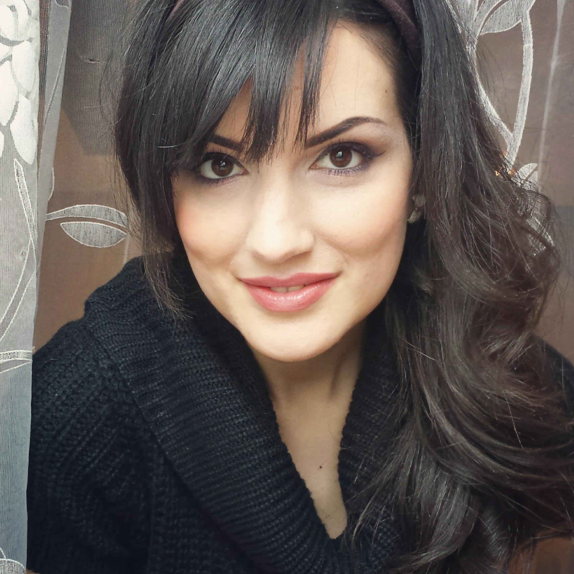 Nadia Falcioni