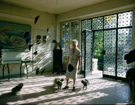 Peggy Guggenheim Venezia