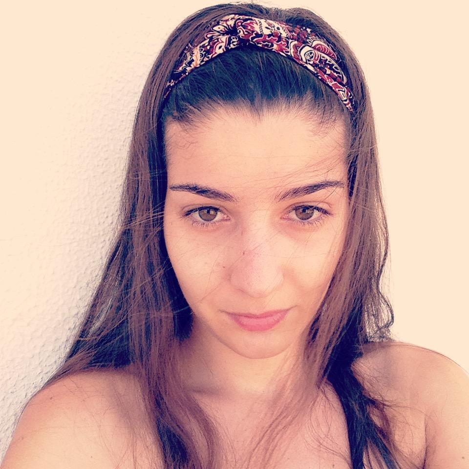Valeria Piras