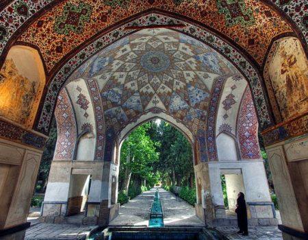 georgia, armenia, iran
