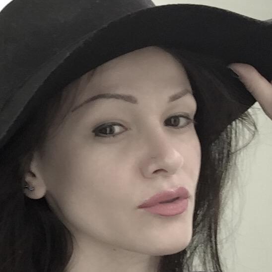 Lana Sokolaj