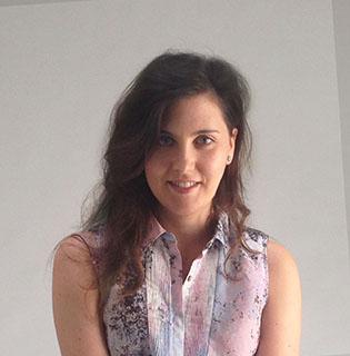 Marta Zamparutti