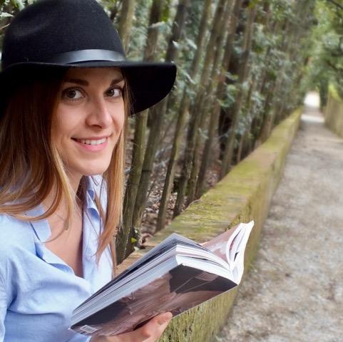 Giulia Mirimich