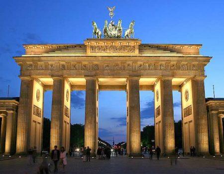 Sognando Berlino: ecco dove fare shopping a Berlino