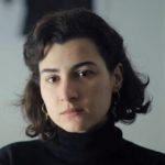 Elena Guardiani