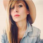 Alessandra Lino
