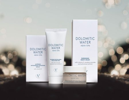 dolomitic_water_cover