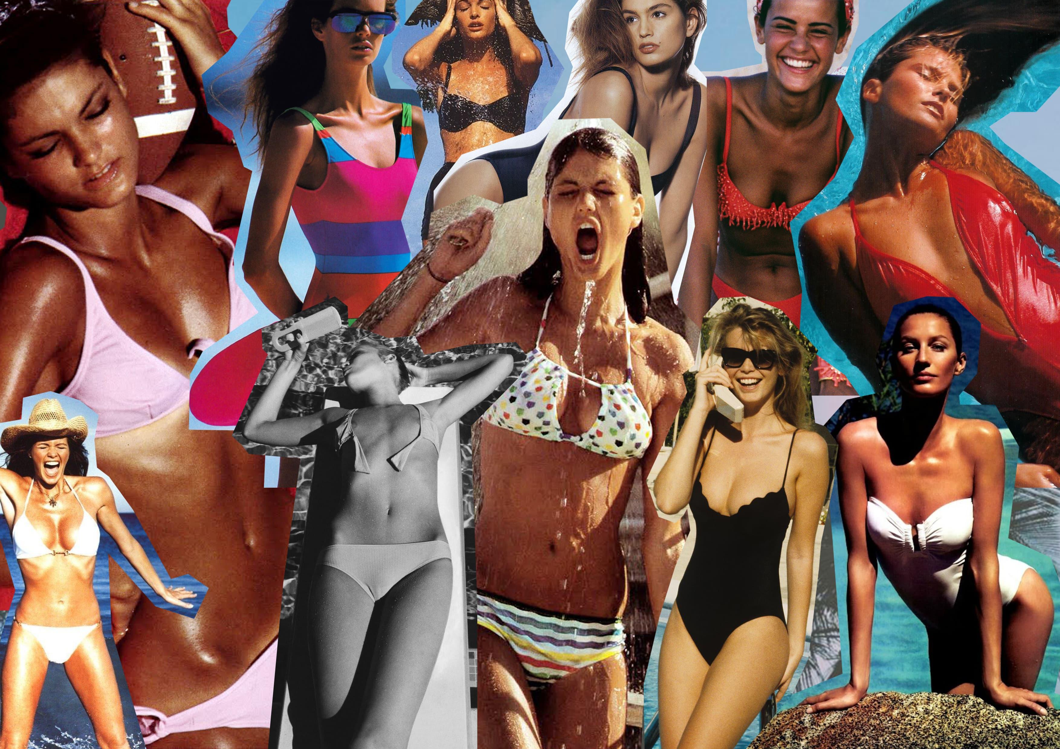 310ff3084f95 Estate 2018: dove trovare il Bikini perfetto per te - That's All Trends