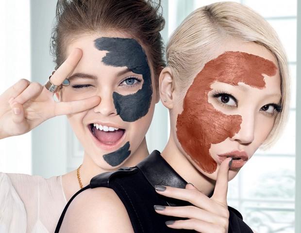 maschera_viso_naturale