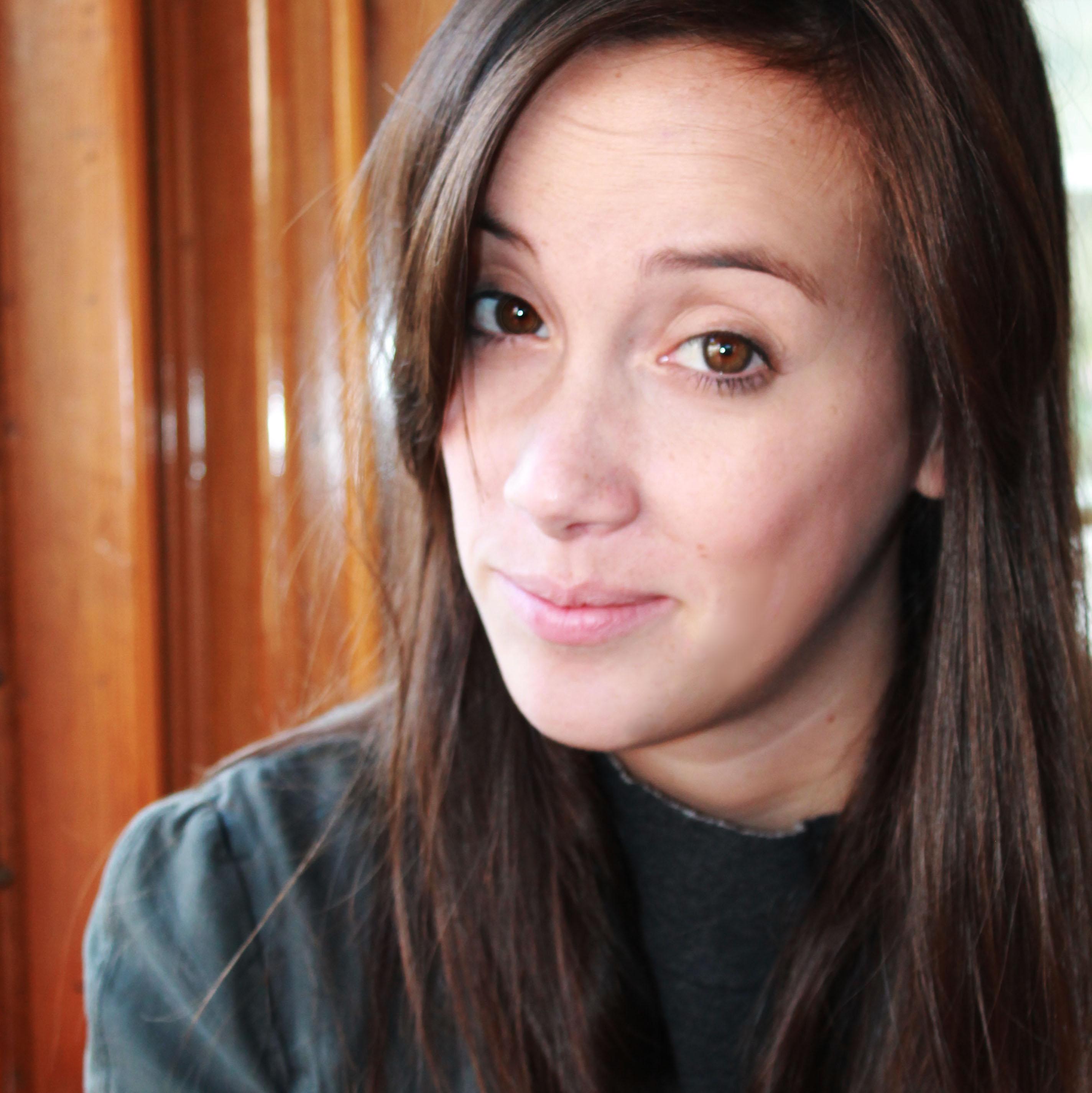 Ludovica Rigo