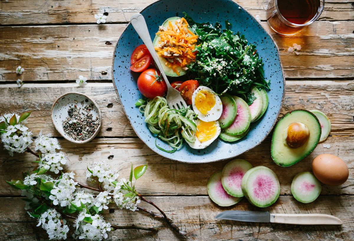 dieta_salad
