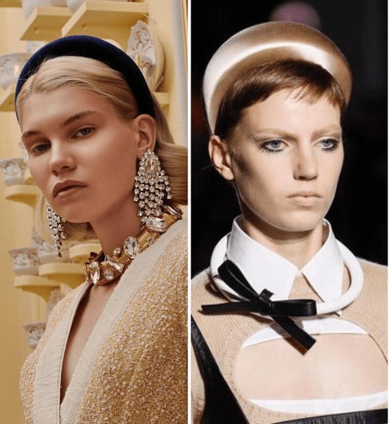 ispirazione vs copia_Alessandra rich Prada spring 2019
