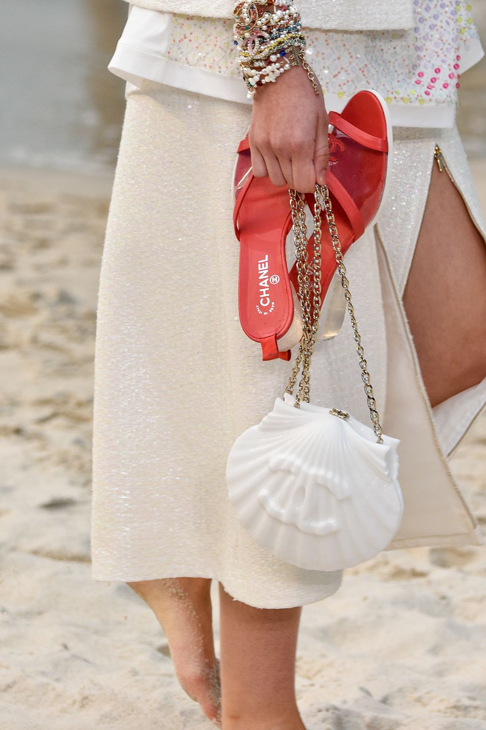 Trend borse ss 2019_ CHANEL SS 2019