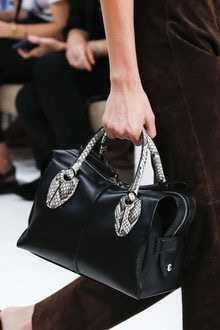 Trend borse SS 2019_Tod's SS 2019