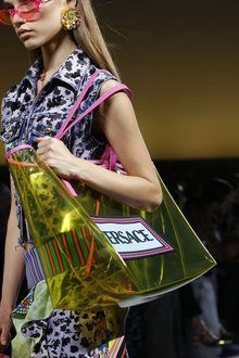 Trend borse SS 2019_Versace SS 2019