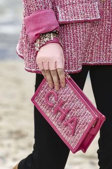 Trend borse SS 2019_Chanel SS 2019