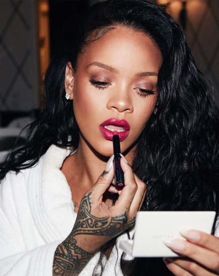 Fenty Beauty_Rihanna