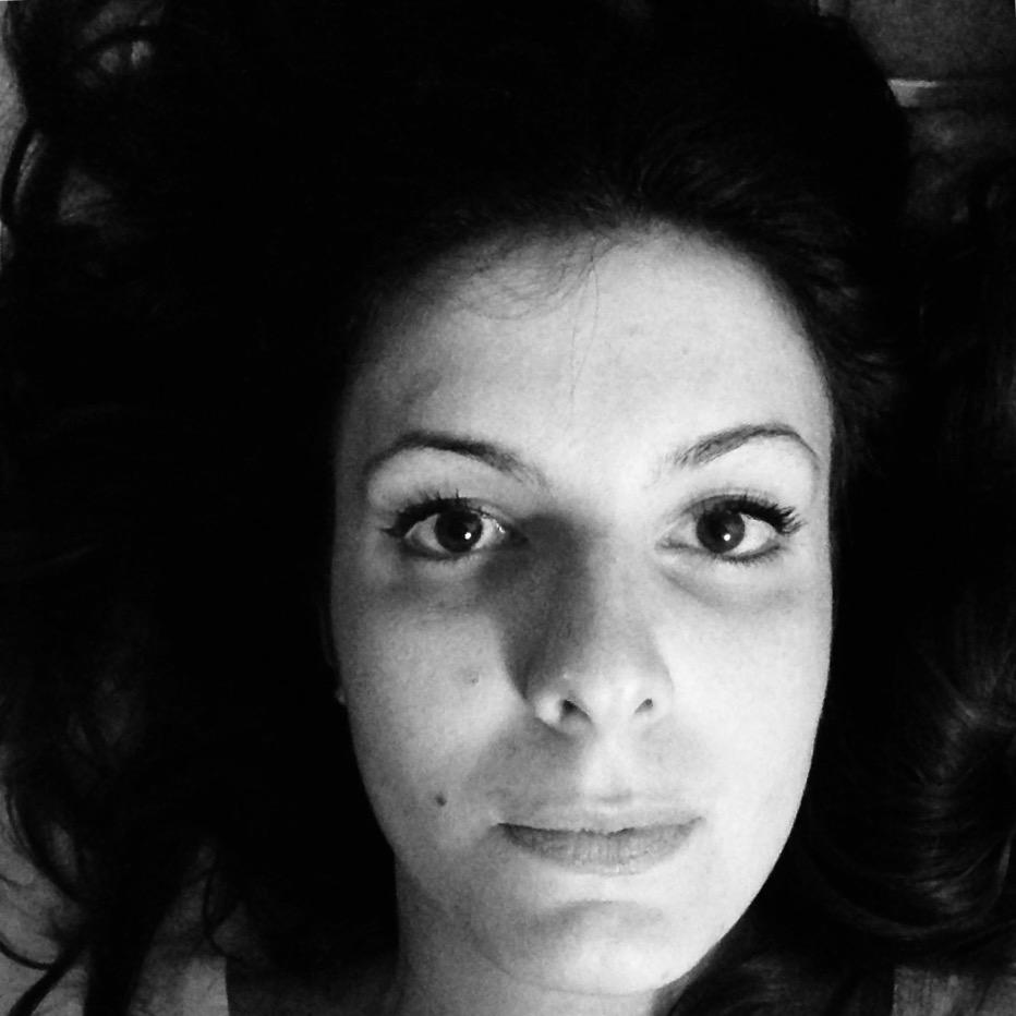 Celeste Gonano