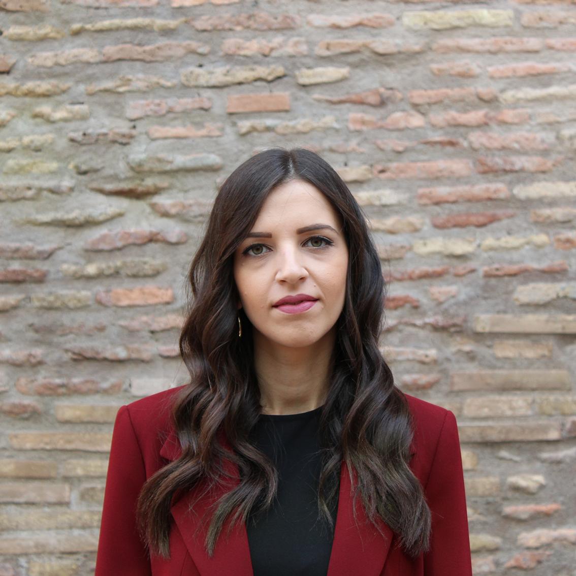Giovanna Stelitano