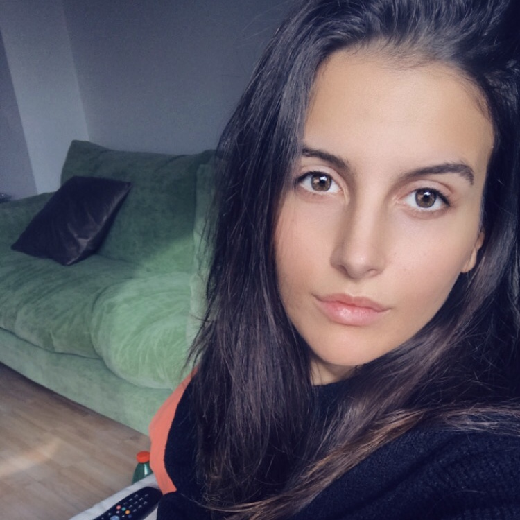 Matilde Garetti