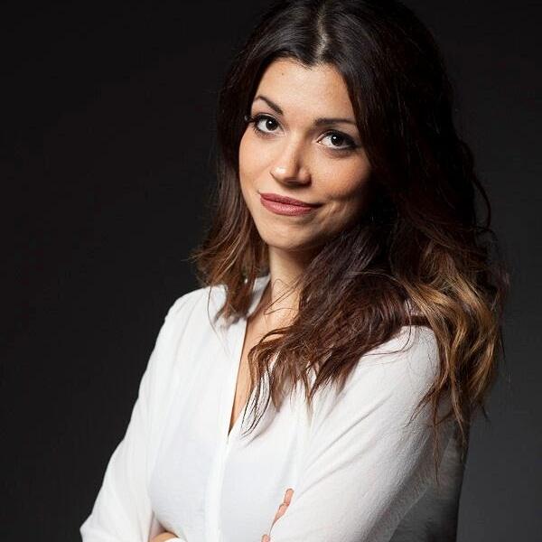 Sabrina Camerra
