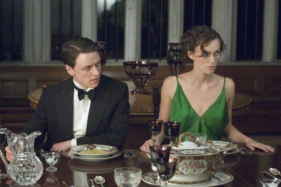 5 film estivi da vedere e leggere - Espiazione