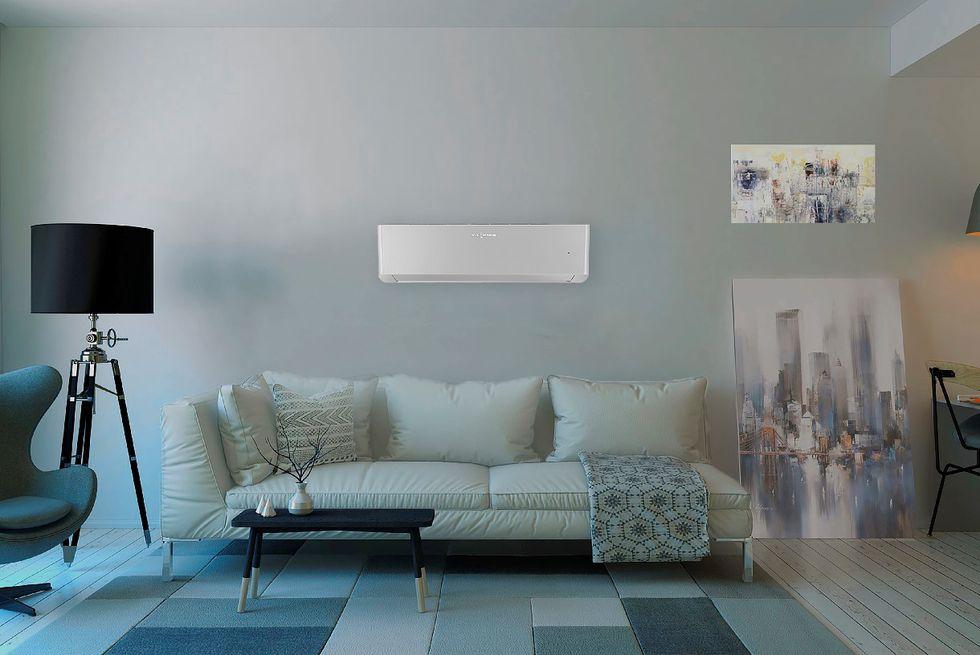 climatizzatore_come_sceglierlo_inverter_split_