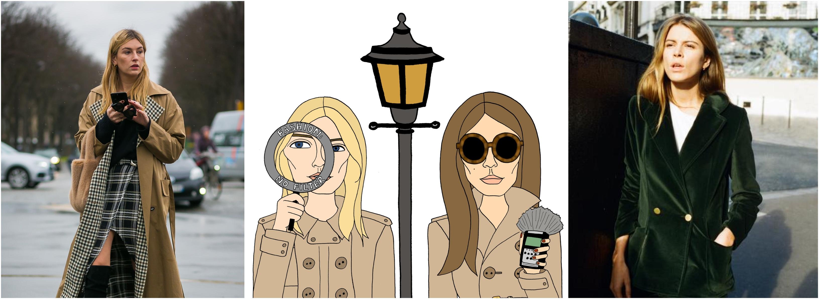 voce della moda_col fashion plast 2 i podcast