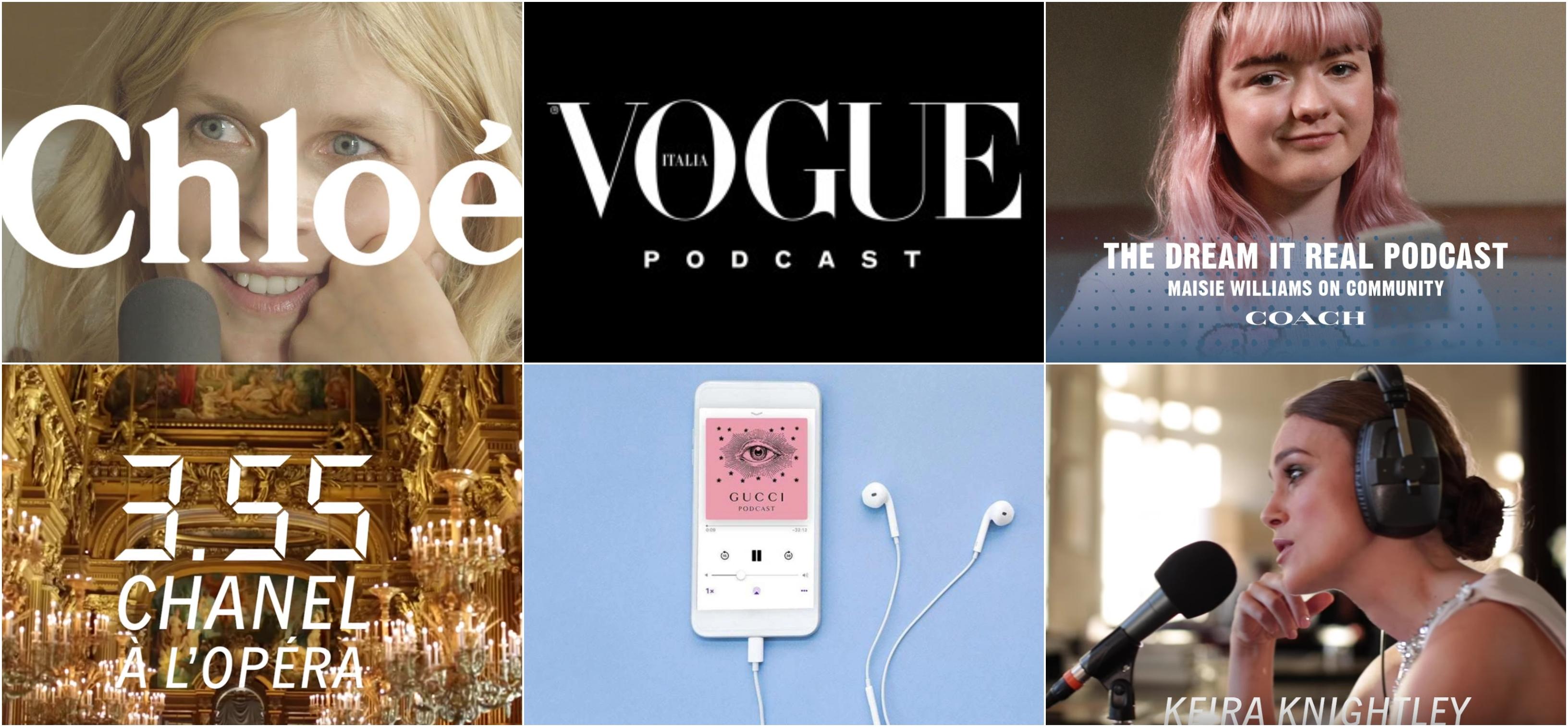 voce della moda _col fashion plast 2