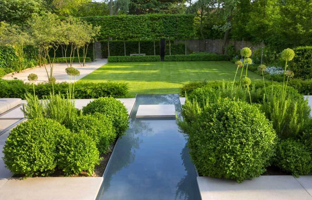 garden makeover cover