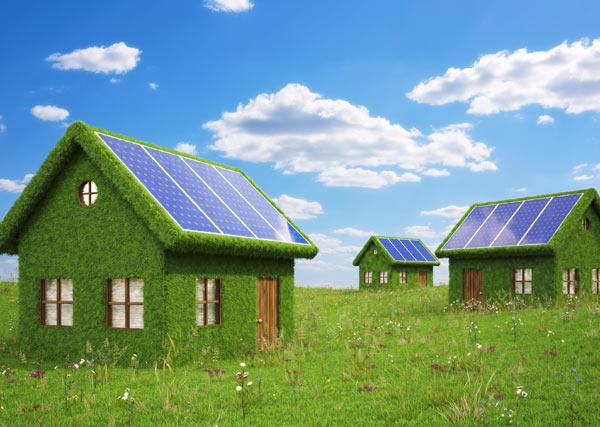 impianti_ad_energia_solare_pannelli_fotovoltaici_