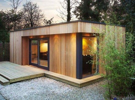 casette di legno cover