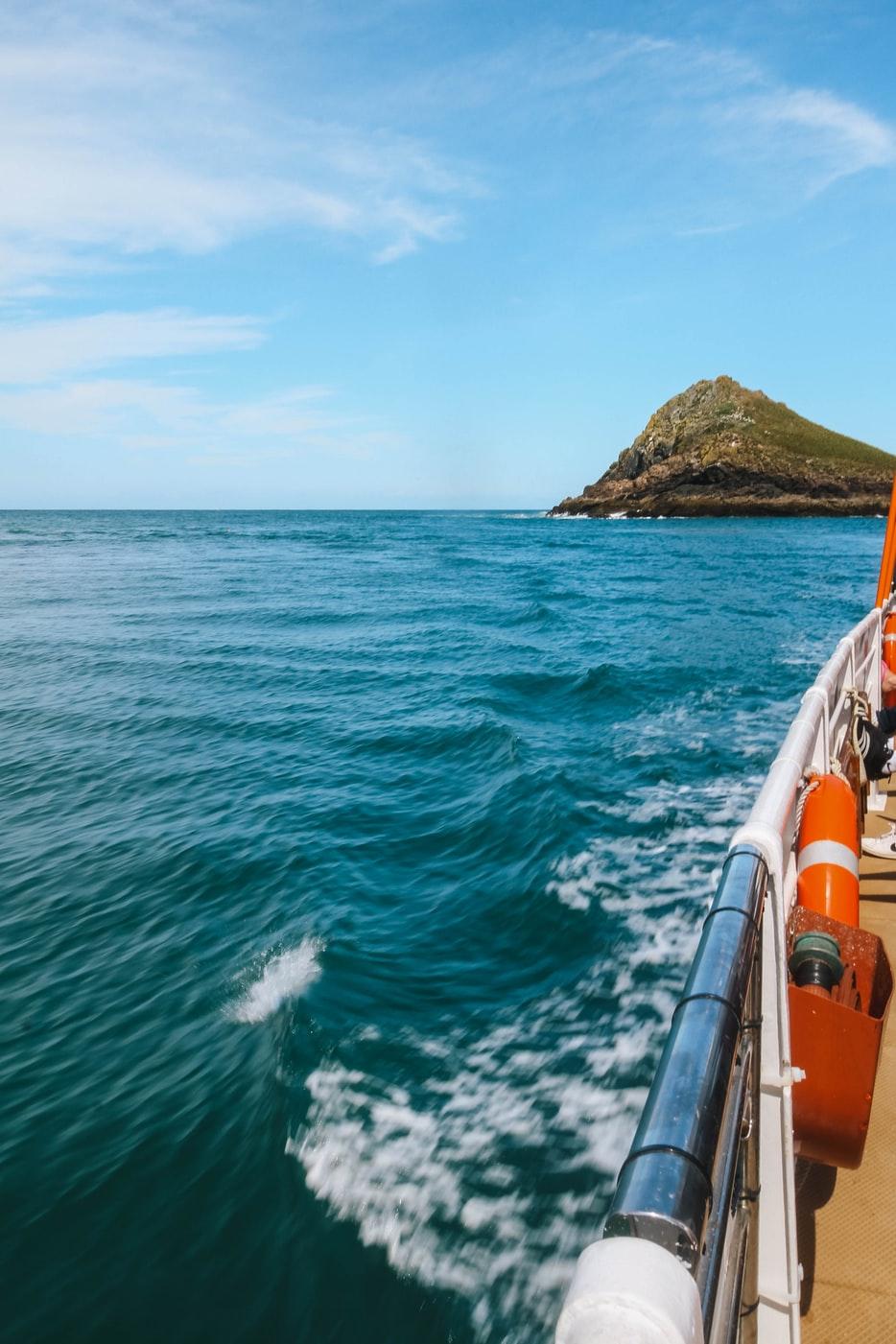vacanze last minute barca a vela