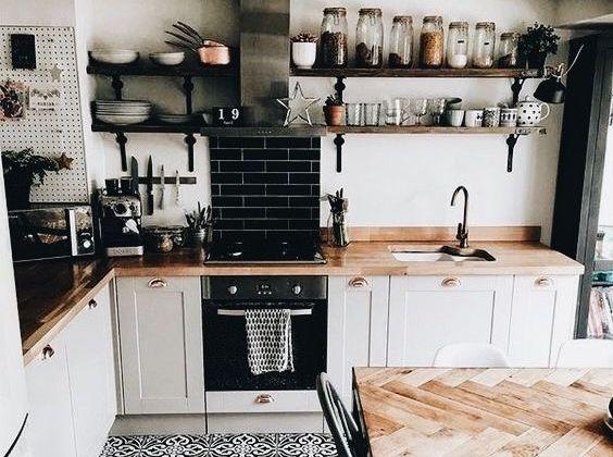 ristrutturazione cucina-cover