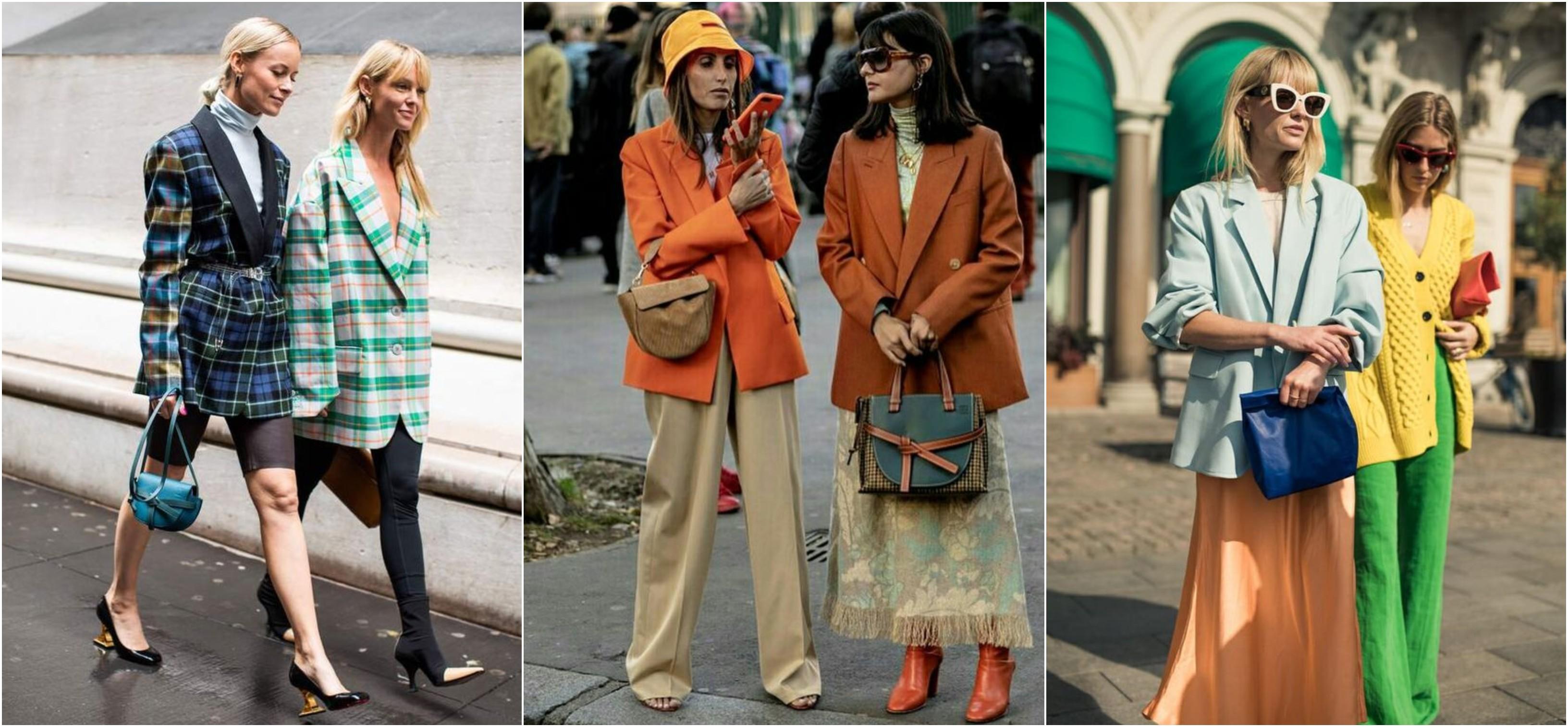 fashion week_col fa