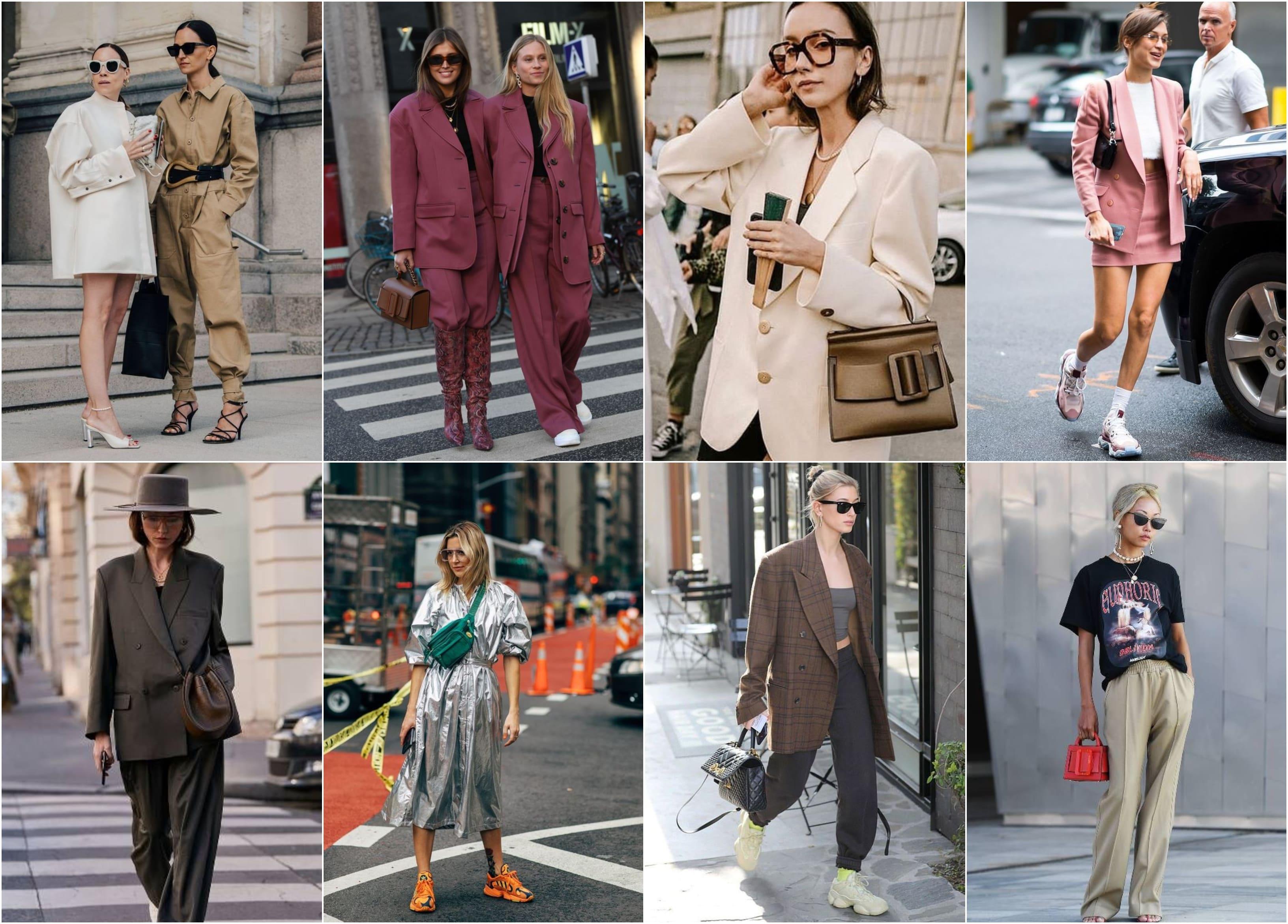 fashion week_sneaker