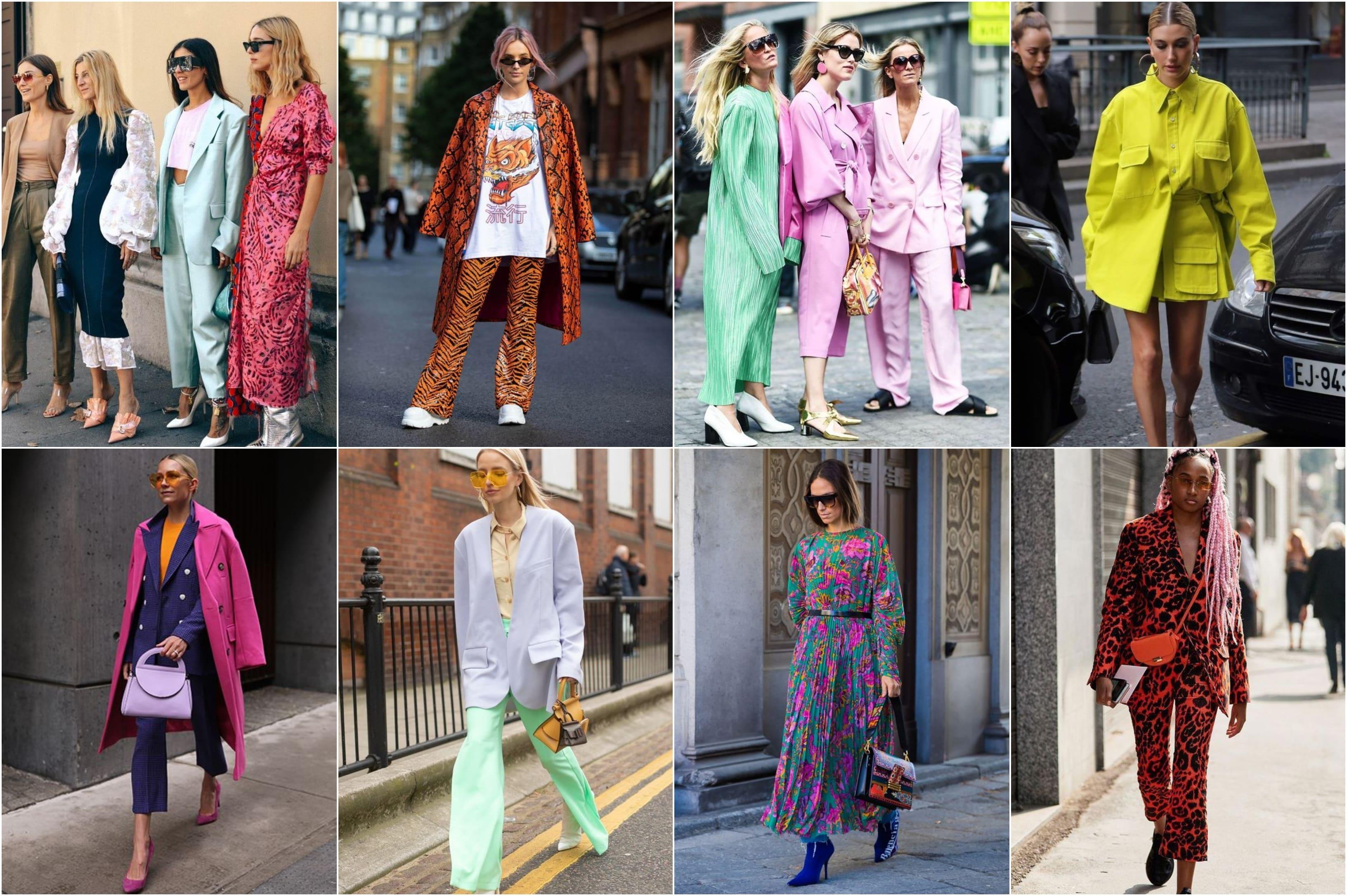 fashion week_stampecolori