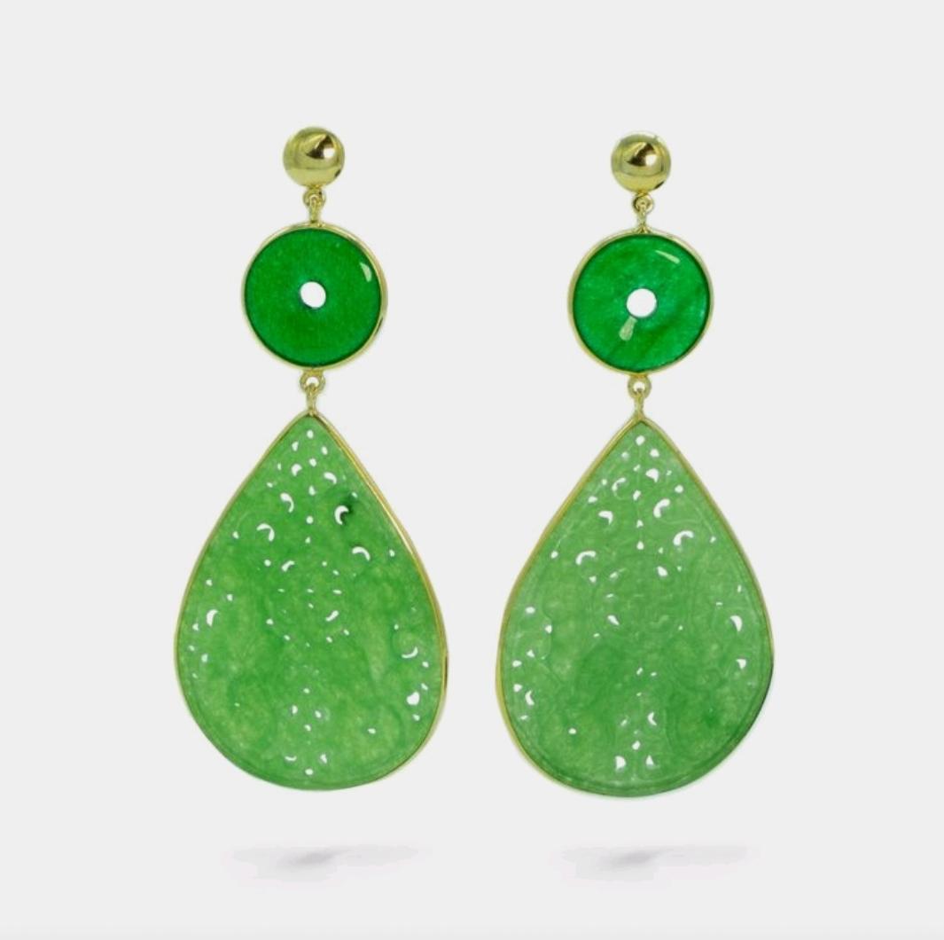 HOMI Fashion&Jewels Exhibition_Carola Gioielli
